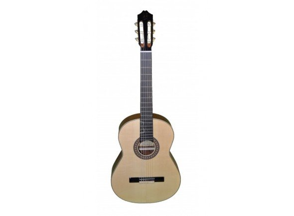 Guitarra Clássica (adulto) 4/4/Guitarra Clássica APC 6S