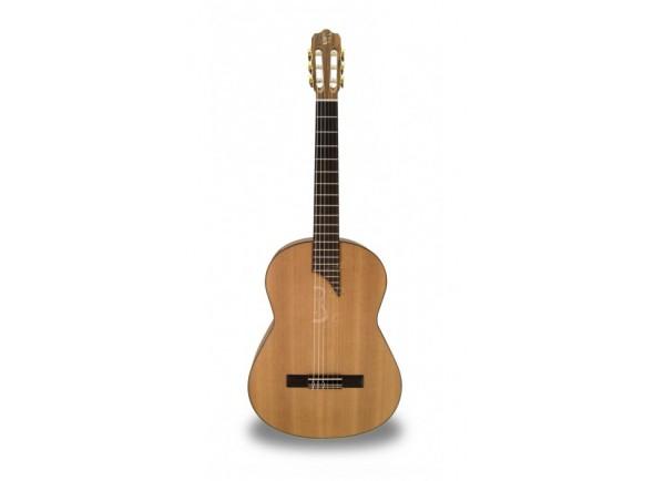 Guitarra Clássica (adulto) 4/4/Guitarra Clássica APC 8C MX B-Stock