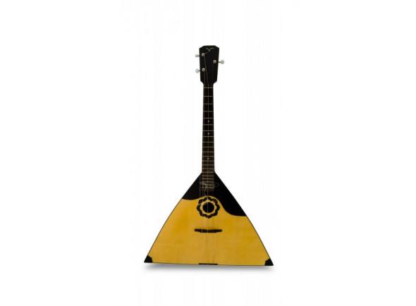 Guitarra Balalaica/Outros instrumentos de cordas APC  BAL50M