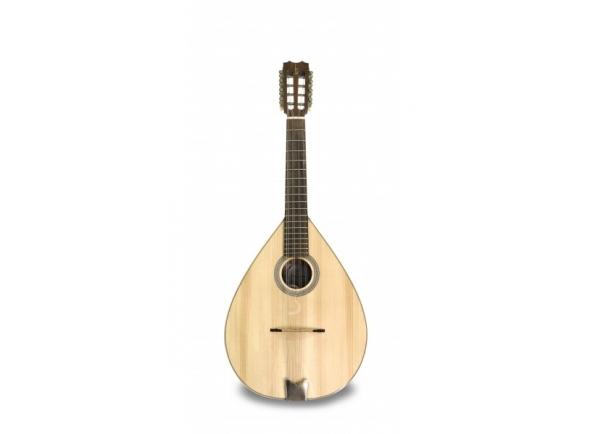 Outros instrumentos de cordas APC BANDOLA MDA307