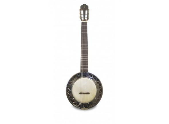 Banjo/Banjo APC  BJGTC100