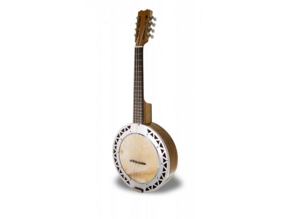 Banjo/Banjo APC  BJMDA100