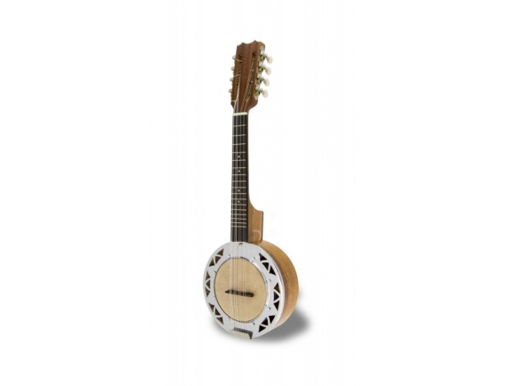 Banjo APC BJPT100 KOA