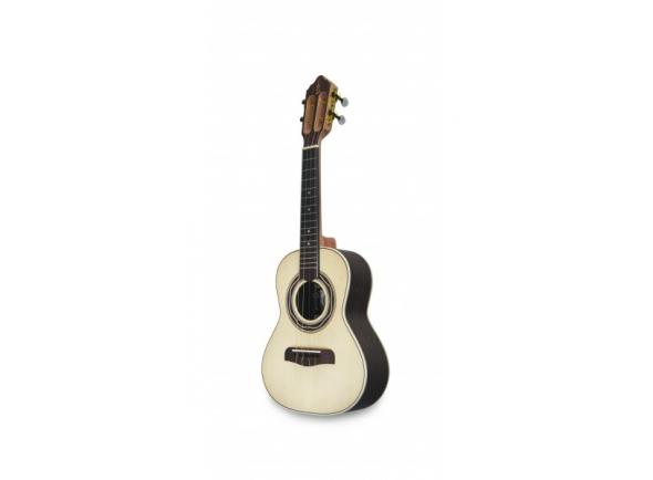Cavaquinho Brasileiro/Cavaquinhos Brasileiros APC BR Luthier