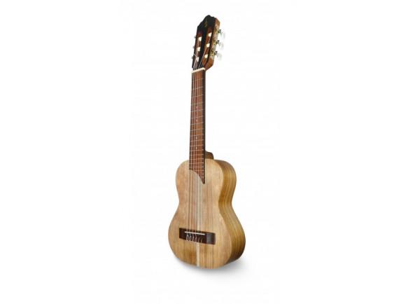 Guitarlele/Guitarlele APC  G MX