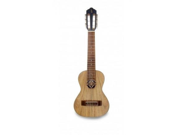 Guitarlele/Guitarlele APC  G ROS