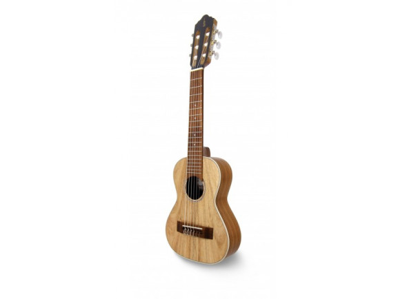 Guitarlele/Guitarlele APC  GC
