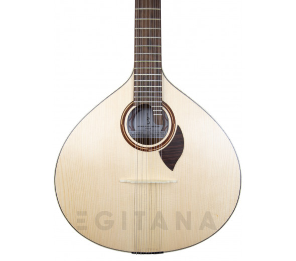 Guitarras de Fado Portuguesas APC GF308 CB