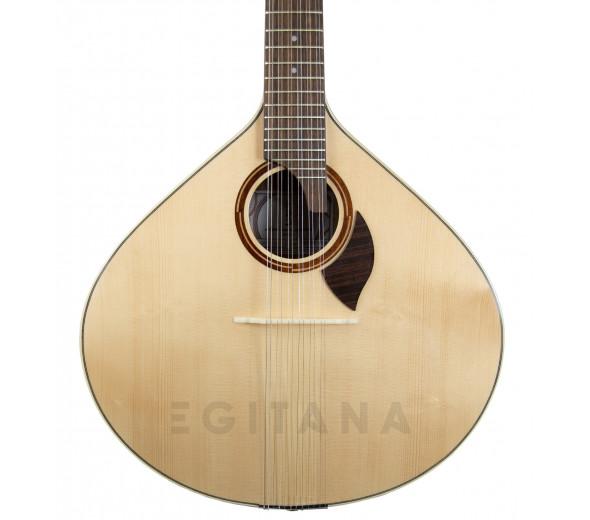 Guitarras de Fado Portuguesas Lisboa APC GF310LS