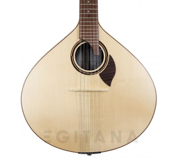 Guitarras de Fado Portuguesas APC GF312LS