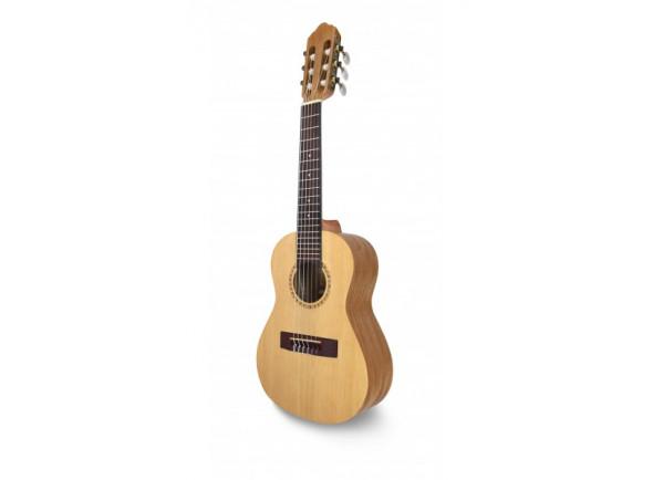 Guitarlele/Guitarlele APC  GS BAR 200 OP