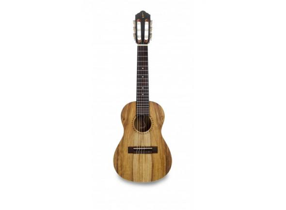 Guitarlele/Guitarlele APC  GS BAR