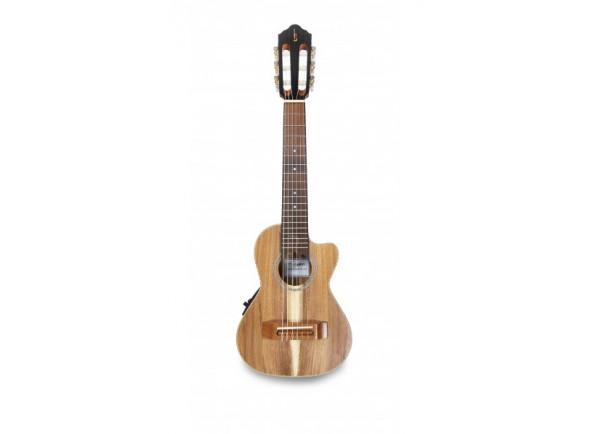 Guitarlele/Guitarlele APC  GT CW