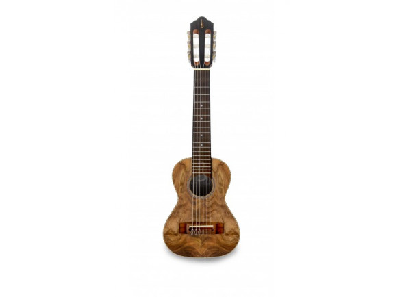 Guitarlele/Guitarlele APC  GT