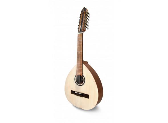 Alaúde Espanhol/Outros instrumentos de corda APC  LAU305