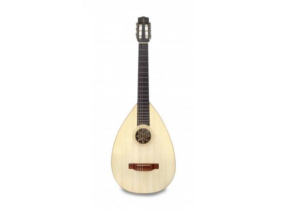 Outros Instrumentos de Cordas /Outros instrumentos de corda APC  LUTG306