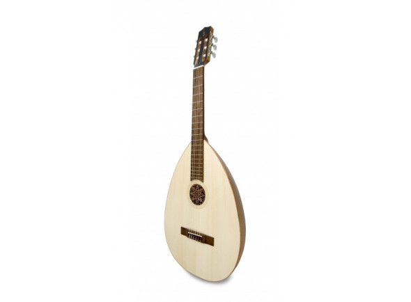 Outros Instrumentos de Cordas /Outros instrumentos de corda APC  LUTM306