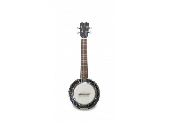 Banjo/Banjo APC  PAAUKUBJS11