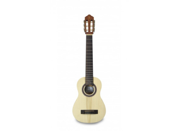 Guitarra de Viagem/Outros instrumentos de corda APC  TR100 NY
