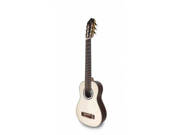 Guitarra de Viagem/Outros instrumentos de corda APC  TR300 PSI NY