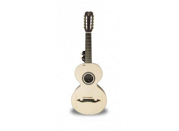 Guitarra Beiroa APC VTR Beiroa