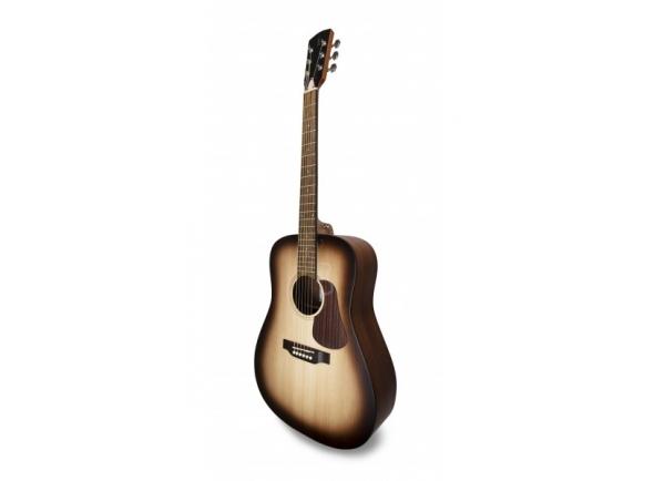 Western Guitar/Guitarras Dreadnought APC WG 100 SB