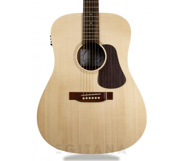 Western Guitar/Guitarras Dreadnought APC WG 100