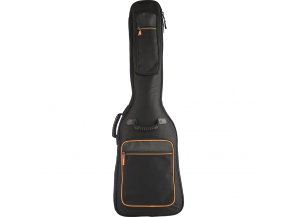 Sacos e Estojos para Baixo Armour ARM1550B Bass Guitar Gig Bag