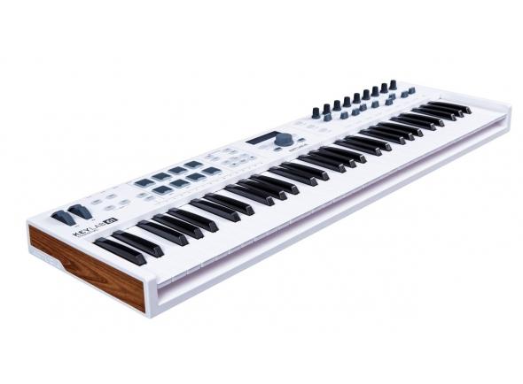 Teclados MIDI Controladores Arturia KeyLab Essential 61 B-Stock