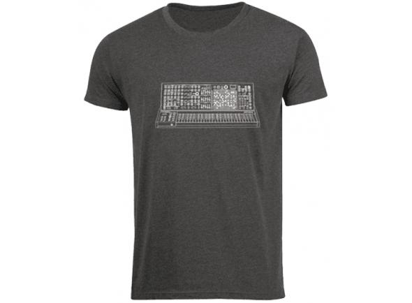 T-Shirt/Diversos Arturia MATRIXBRUTE M