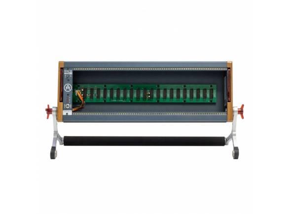 Sintetizadores modulares/Sintetizadores e Samplers Arturia RackBrute 3U