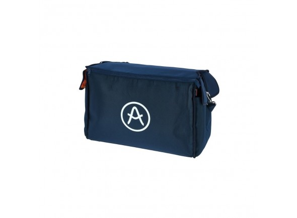 Mala para Sintetizador/Moduladores/Acessórios para Sintetizadores Arturia RackBrute Travel Bag