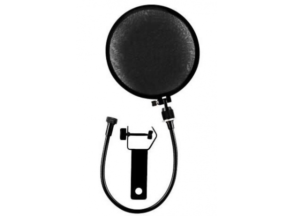Pop Filter/Componentes Ashton APF120