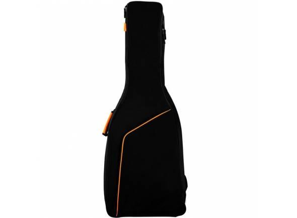 Saco para guitarra acústica clássica Ashton ARM1200C