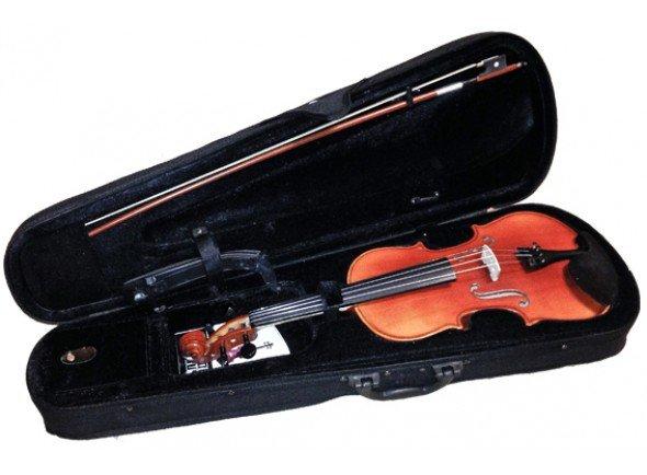 Violino 1/2/Violino Ashton AV 122 NAT 1/2