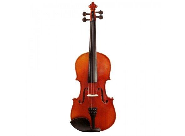 Violino 1/4/Violino Ashton AV 142 NAT 4/4