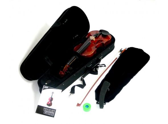 Violino 1/4/Violino Ashton AV142AVN B-Stock