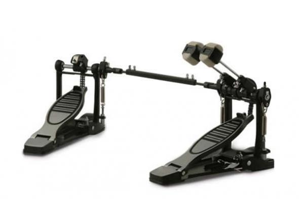 Pedal Bombo/Pedal para Bateria Ashton BDP400TW