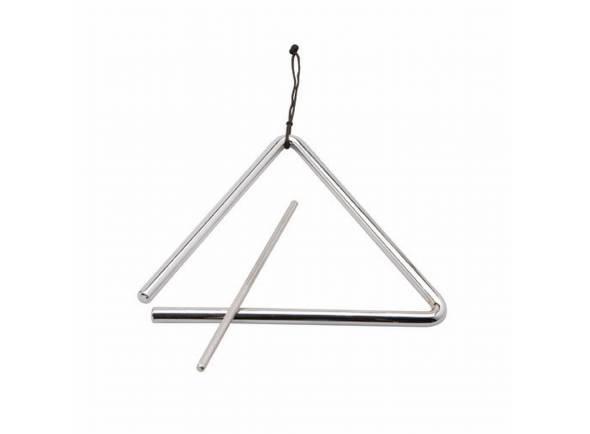 Triângulo/Triângulo Ashton TR8