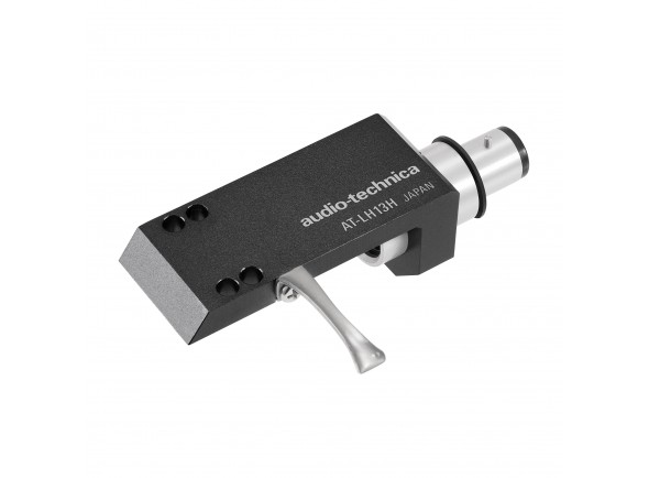 Cabeça para Gira-Discos/Cabeça Audio Technica AT-LH13H