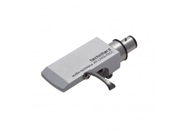 Cabeça para Gira-Discos/Cabeça Audio Technica AT-LH13OCC