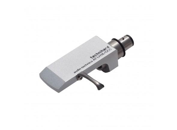 Cabeça para Gira-Discos/Cabeça Audio Technica AT-LH18/OCC