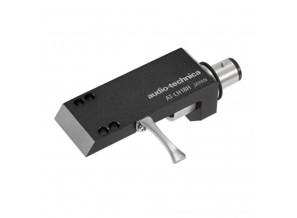 Cabeça para Gira-Discos/Cabeça Audio Technica AT-LH18H