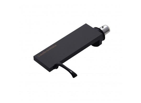 Cabeça para Gira-Discos/Cabeça Audio Technica AT-MG10