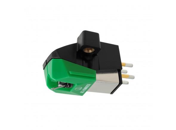 Cabeça para Gira-Discos/Cabeça Audio Technica AT-VM95E