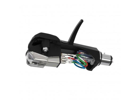 Cabeça para Gira-Discos/Cabeça Audio Technica AT-XP7/H