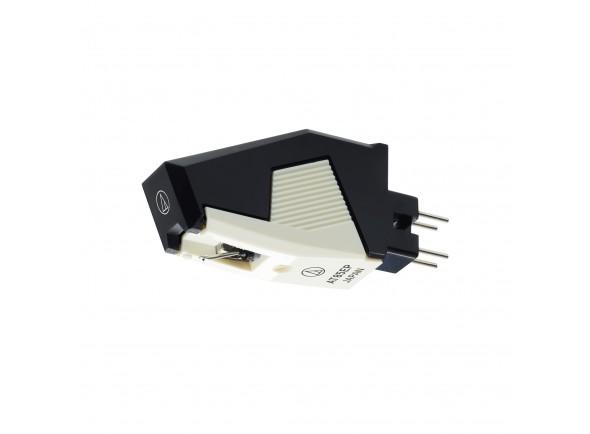 Cabeça para Gira-Discos/Cabeça Audio Technica AT85EP