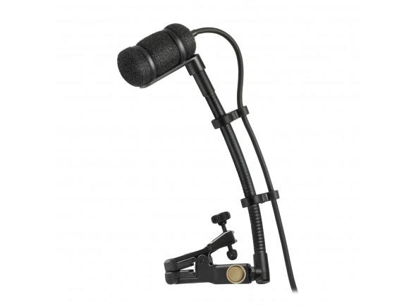 Microfones para clarinete Audio Technica  ATM350U
