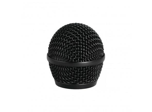 Acessório para microfone Audix GR 357