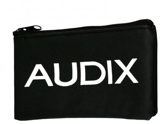 Sacos e Estojos para Microfone Audix P1